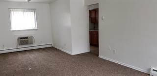Townhouse for rent in 1422 share, Ypsilanti, MI, 48198