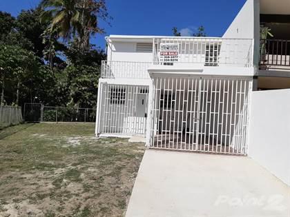 Residential Property for sale in Vista Azul A-1, Rincon PR, Rincon, PR, 00677