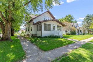Single Family for sale in 803 Nash, Aplington, IA, 50604