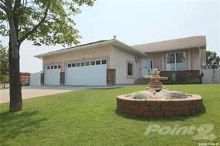 Residential Property for sale in 6907 Gillmore DRIVE, Regina, Saskatchewan