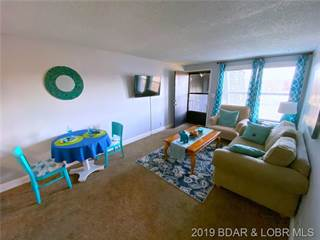 Condo for sale in 1098 Passover Road 204A, Osage Beach, MO, 65065