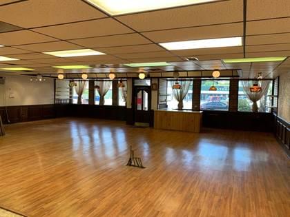 Commercial for rent in 334 Junction Hwy, Kerrville, TX, 78028