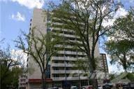Apartment for sale in 10160 116 Street, Edmonton, Alberta