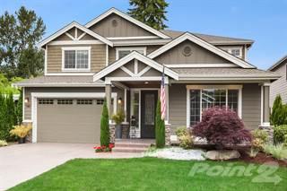 Residential for sale in 7309 122nd Ave NE, Kirkland, WA, 98033