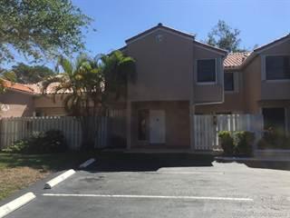 Condo for sale in 11820 SW 80th St 312, Miami, FL, 33183