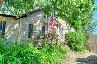 Multi-family Home for sale in 10362 W State St., Star, ID, 83669