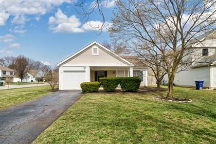 Residential for sale in 2480 Sanford Drive, Columbus, OH, 43235
