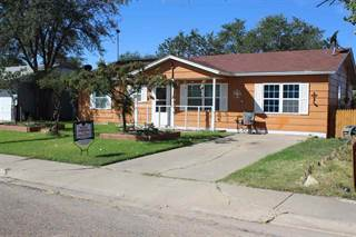 Single Family for sale in 415 Long St., Hereford, TX, 79045