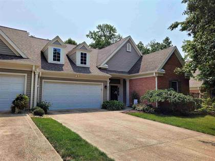 Residential Property for sale in 2737 S Silver Creek Drive, Bloomington, IN, 47401
