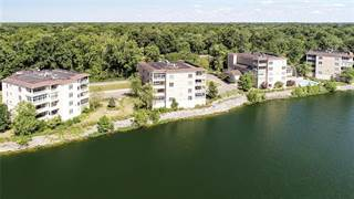 Condo for sale in 6730 Spirit Lake Drive 101, Indianapolis, IN, 46220