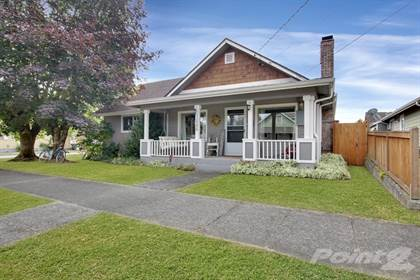 Single-Family Home for sale in 1308 Davis Ave , Enumclaw, WA, 98022