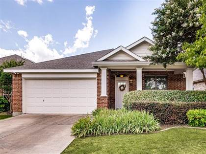Residential for sale in 7011 Chackbay Lane, Dallas, TX, 75227