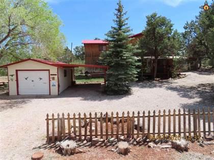 Residential Property for sale in 03 Jeffery Dr, Prewitt, NM, 87045