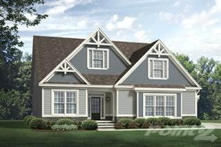Single Family for sale in 29 Del Corso Ct, Clayton, NC, 27527