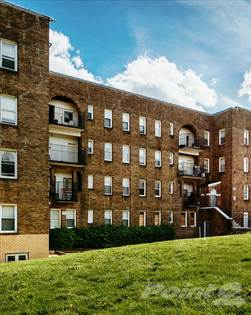 Apartment for rent in Addison Place, Baltimore City, MD, 21216