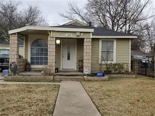 Single Family for sale in 7539 Red Bud Drive, Dallas, TX, 75227