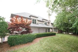 Single Family for sale in 5637 Ballinard Lane, Charlotte, NC, 28277