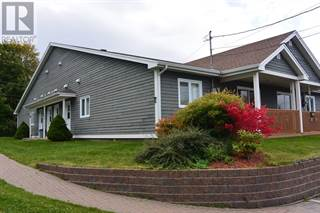 Condo for sale in 13 Elliotts Place Unit, Manuels, Newfoundland and Labrador, A1W3C1