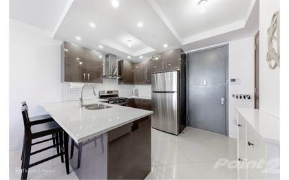 Condo for sale in 1756 Ocean Ave 6C, Brooklyn, NY, 11230