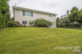 Residential Property for sale in 8763 Vicars Street, Chilliwack, British Columbia