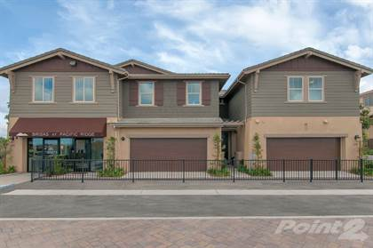 Multifamily for sale in 1198 Via Lucero, Oceanside, CA, 92056