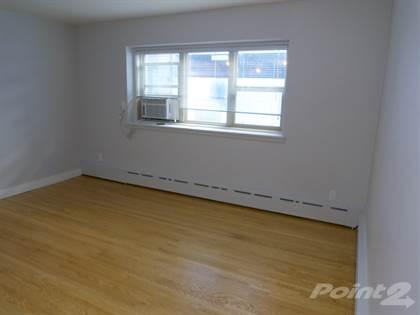 Apartment for rent in 85 Hargrave Street, Winnipeg, Manitoba, R3C 1N3