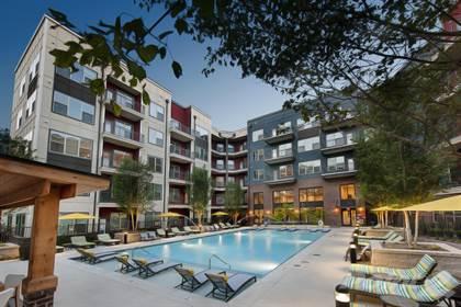 Apartment for rent in 3340 Cumberland Blvd SE, Atlanta, GA, 30339