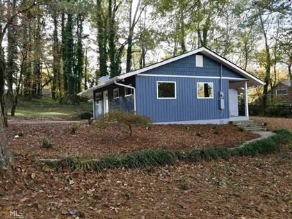 Residential Property for sale in 107 S Azalea Dr, LaFayette, GA, 30728