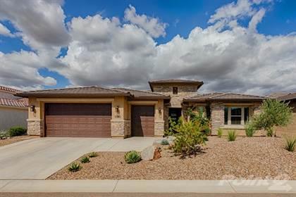 Single-Family Home for sale in 60954 E Arbor Basin Rd. , Oracle, AZ, 85623