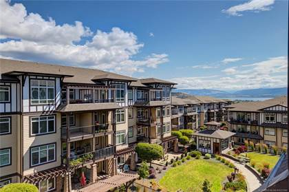 Single Family for sale in 3843 Brown Road, 2405, West Kelowna, British Columbia, V4T2J3