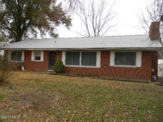 Single Family for sale in 3816 District  204 Road Road, Tamaroa, IL, 62888