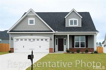 Residential for sale in 5 Falls Creek Drive, Youngsville, NC, 27596