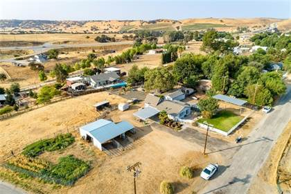 Residential Property for sale in 4565 Ross Drive, Paso Robles, CA, 93446