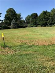 Land for sale in Lot 70 Biscayne, White Lake, MI, 48383