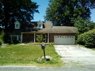 Single Family for sale in 1309 Bridlespur Lane, Troy, IL, 62294