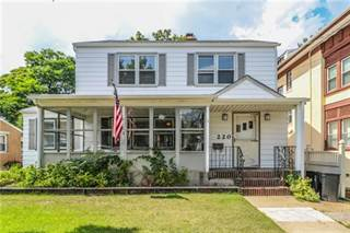 Single Family for sale in 220 Bordentown Avenue, South Amboy, NJ, 08879