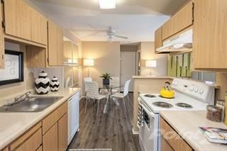 Apartment for rent in The Bridge - The San Mateo Reno, Hayward, CA, 94545