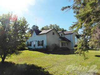 "Farm And Agriculture for sale in 3276 Governor""s Road  Lynden, Hamilton, Ontario"