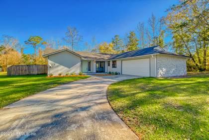 Residential for sale in 7200 MIMOSA GROVE TRL, Jacksonville, FL, 32210