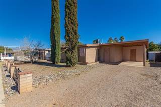 Single Family for sale in 3411 S Myrtis Place, Tucson, AZ, 85730