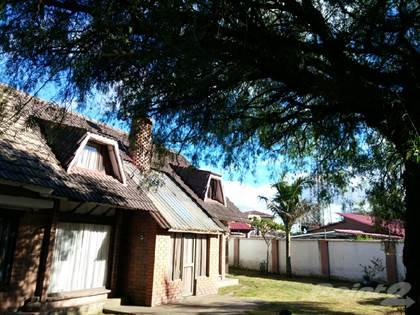 Residential Property for sale in Venta de acogedora casa  Chía-Cundinamarca., Chia, Cundinamarca