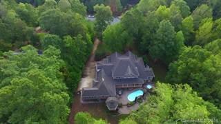 Single Family for sale in 2512 Winding Oaks Trail, Waxhaw, NC, 28173
