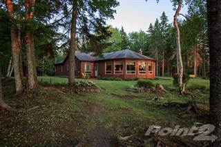 Residential Property for sale in 53 Leonard Drive, Colchester County, Nova Scotia
