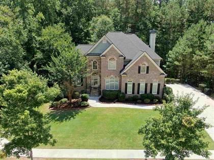 Residential Property for sale in 5666 Eternal Dr, Atlanta, GA, 30349