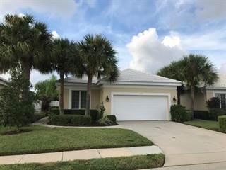 Single Family for rent in 8731 52ND DRIVE E, Bradenton, FL, 34211