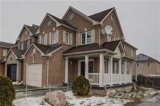 Residential Property for sale in 65 Guinevere Rd, Markham, Ontario