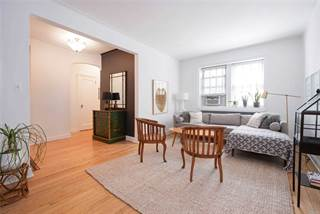 Co-op for sale in 77-12 35 Ave B14, Jackson Heights, NY, 11372