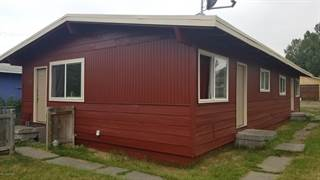 Comm/Ind for sale in 259 Klevin Street, Anchorage, AK, 99508