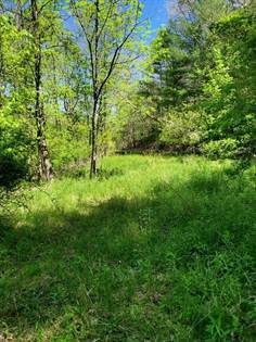Lots And Land for sale in 000 WARREN DRIVE 7, Murphy, NC, 28906