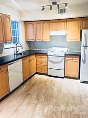Apartment for rent in 493 North Highland Avenue Northeast #27 - 493 N. Highland Ave - 27, Atlanta, GA, 30307